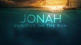 Jonah, Part 4