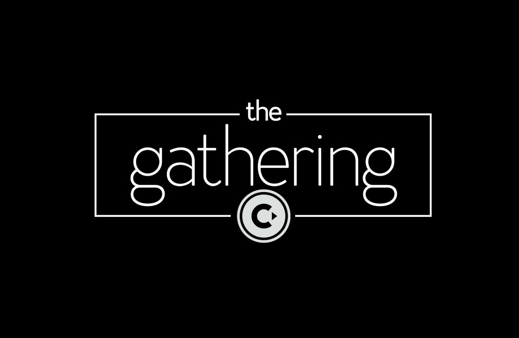 The Gathering for Students