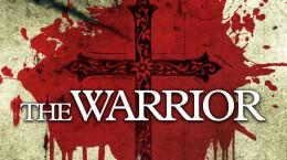 The Warrior Revealed