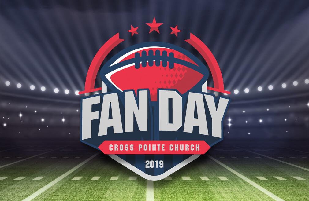 Fan Day