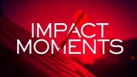 Impact Moments