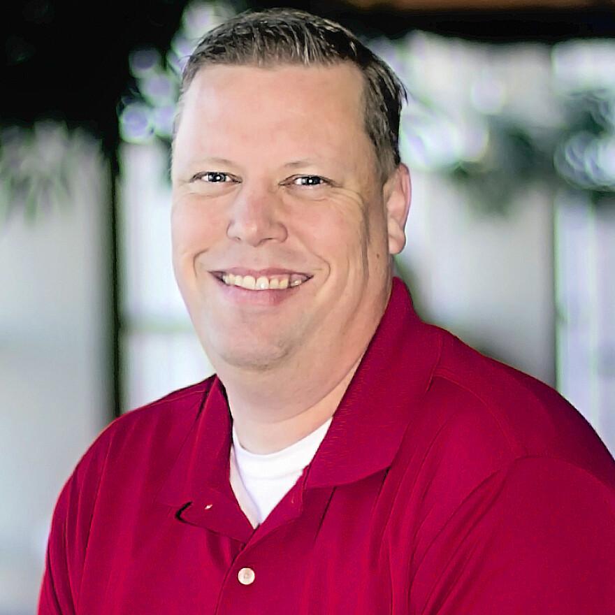 Profile image of Greg Westmoreland