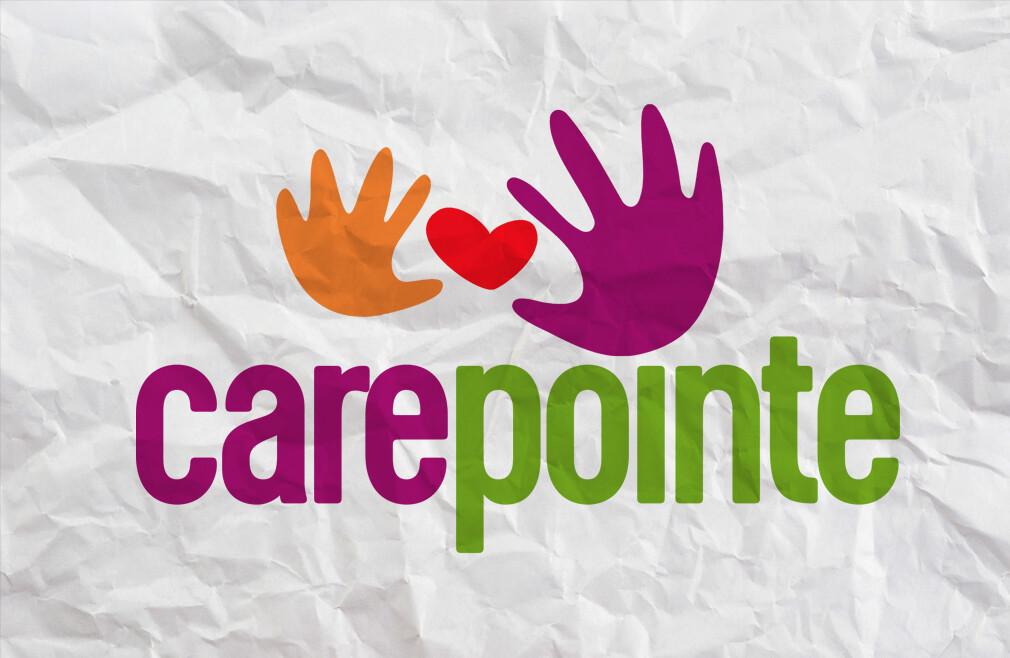 CarePointe