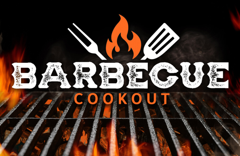 Barbecue Cookout