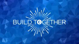 Build Together